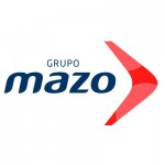 Chiltern in Valencia to meet with Grupo Mazo