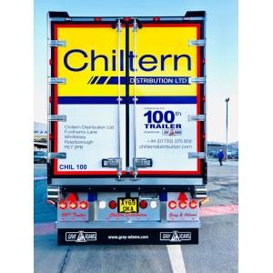 CHIL100